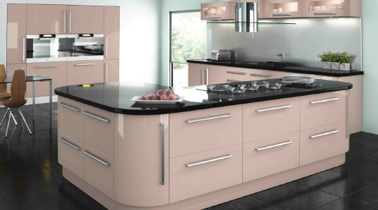 Kitchen Design Advice kitchen design advice kitchen design advice nightvaleco designs Design Advice Ma Kitchens